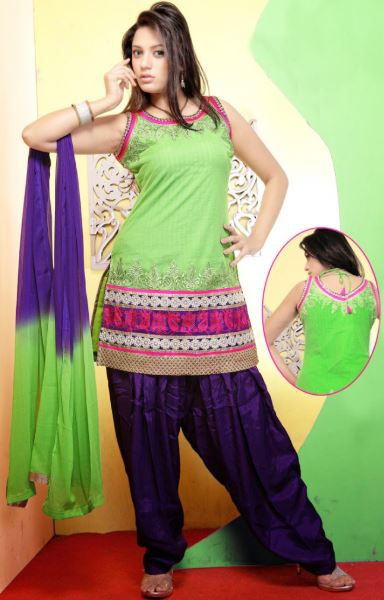 https://www.dressdesignz.com/pakistani-dresses-are-amazing/