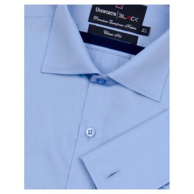 Uniworth Top 11 Dress Shirt Brands in Pakistan