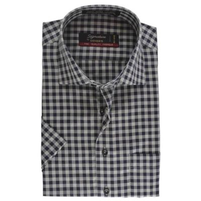 Diners Top 11 Dress Shirt Brands in Pakistan