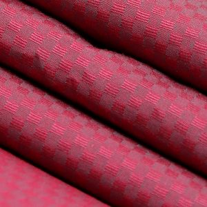 Maroon Cotton Fabric