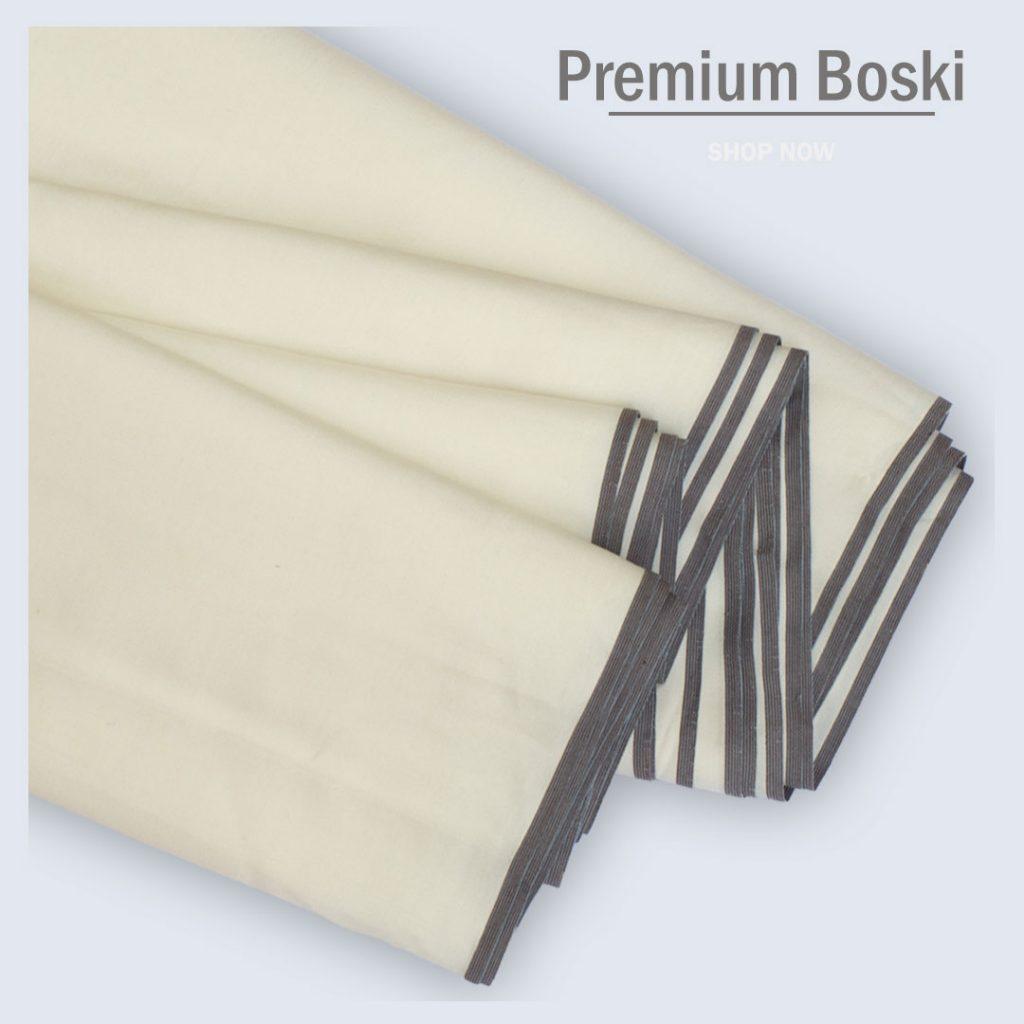 boski silk