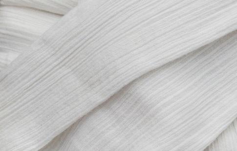 CrepeLightweight Fabrics for Dressmaking