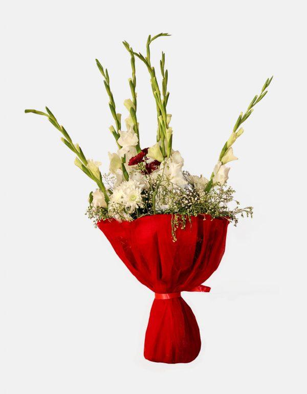 Flower Bouquet 17